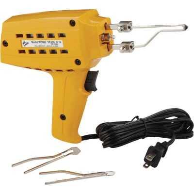 Wall Lenk 150W 800 F Max Soldering Gun Kit