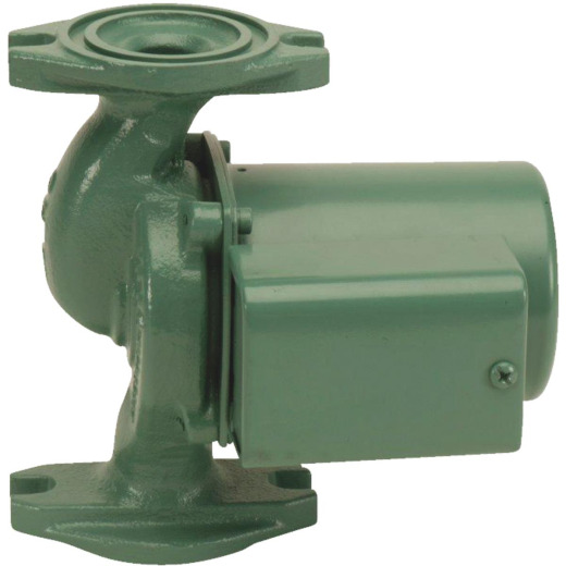 Water Circulation Systems & Parts