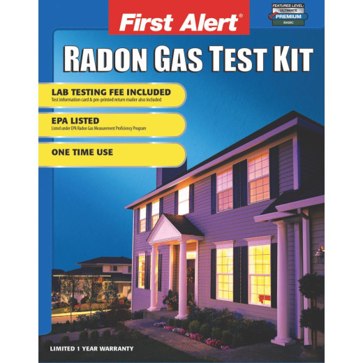 Home Safety Testing Kits